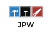 JPW Outdoor Pros